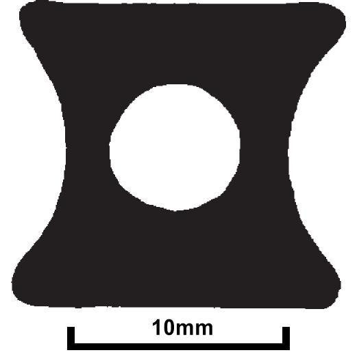 MIS068-0