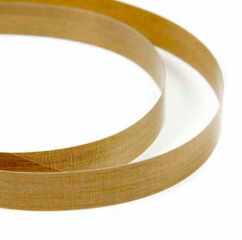 PTFE bag sealing belts-0