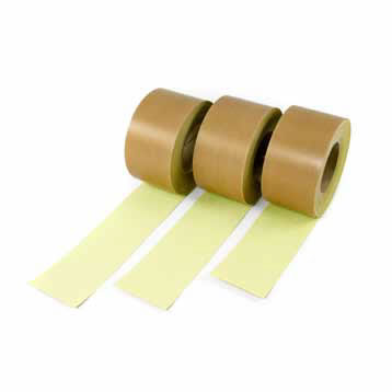 PTFE adhesive tapes-0