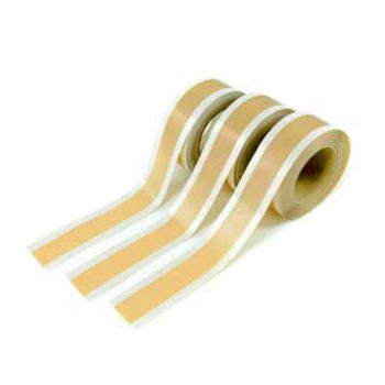 PTFE zone tapes-0