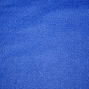 Royal Blue Handicraft Felt-0