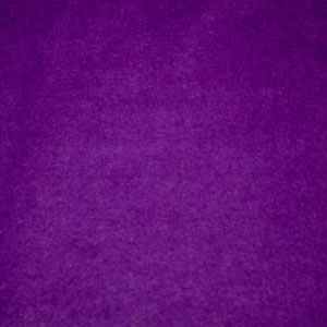 Purple Handicraft Felt-0