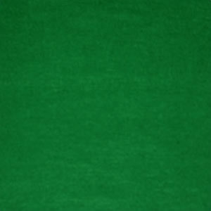 Green Handicraft Felt-0