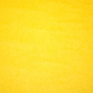 Yellow Handicraft Felt-0