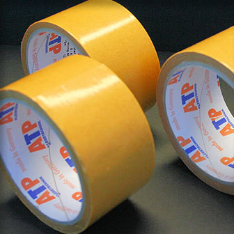 Double Sided Acrylic Tissue Tape-0