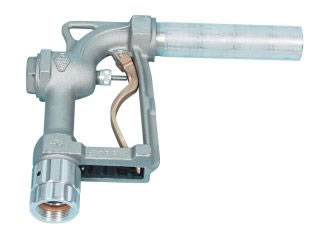 "1.1/2"" manual nozzle up to 350L/min, diesel-0"