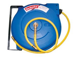 Compressed Air & Water Hose Reels 701 Series-0
