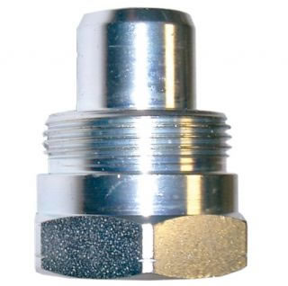 Enerpac Interchange - TP3 Series Screw Couplings Nipple-0