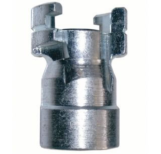 Pipe End Female Thread without Locking Sleeve-0