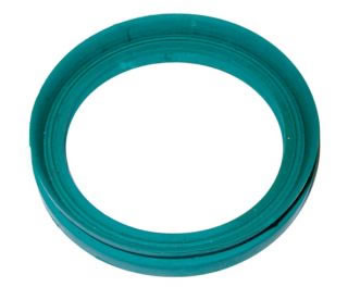 Crown Spare Gaskets (Hypalon)-0