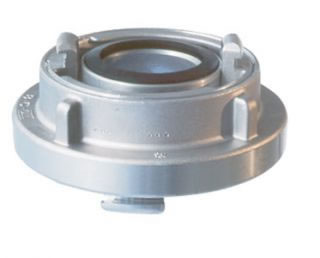 STORZ REDUCERS (SWIVEL) Aluminium-0