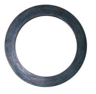 SMS Gasket-0