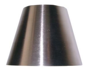 Concentric Reducer Polished O/D-0