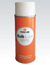 Bolt-Lube Spray-0