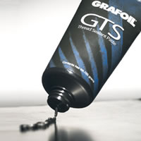 GTS Thread Sealant Paste-0